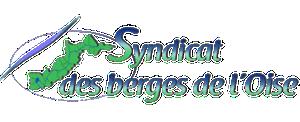 Syndicat Mixte des Berges de l'Oise